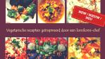 Lomilomi Kookboek